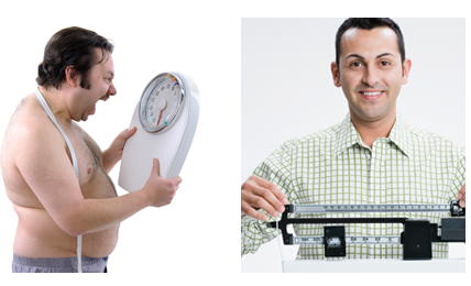 Low dose topamax weight loss